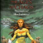 [PDF] [EPUB] The Ages of Chaos (Darkover Omnibus, #2) Download
