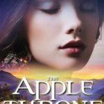 [PDF] [EPUB] The Apple Throne (The United States of Asgard, #3) Download