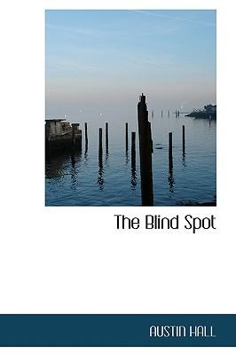 [PDF] [EPUB] The Blind Spot Download by Homer Eon Flint
