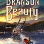 [PDF] [EPUB] The Branson Beauty (Sheriff Hank Worth, #1) Download