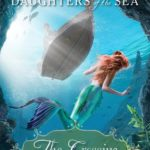 [PDF] [EPUB] The Crossing (Daughters of the Sea, #4) Download