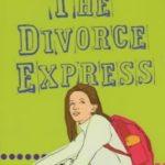 [PDF] [EPUB] The Divorce Express Download