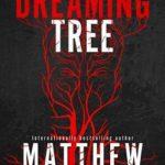 [PDF] [EPUB] The Dreaming Tree Download