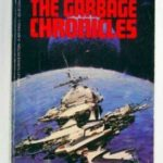 [PDF] [EPUB] The Garbage Chronicles Download