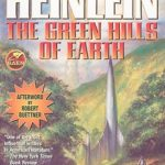 [PDF] [EPUB] The Green Hills of Earth   The Menace from Earth Download