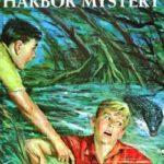 [PDF] [EPUB] The Hidden Harbor Mystery Download