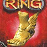 [PDF] [EPUB] The Iron Empire (Infinity Ring, #7) Download