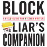 [PDF] [EPUB] The Liar's Companion: A Field Guide for Fiction Writers Download