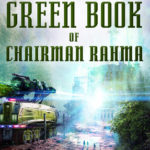 [PDF] [EPUB] The Little Green Book of Chairman Rahma Download