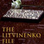 [PDF] [EPUB] The Litvinenko File Download