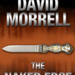 [PDF] [EPUB] The Naked Edge (Cavanaugh #2) Download