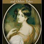 [PDF] [EPUB] The Old Nurse's Story and Other Tales Download