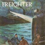 [PDF] [EPUB] The Phantom Freighter Download