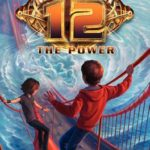 [PDF] [EPUB] The Power (The Magnificent 12 #4) Download