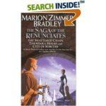 [PDF] [EPUB] The Saga of the Renunciates Download