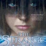 [PDF] [EPUB] The Strange Maid (The United States of Asgard #2) Download