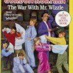 [PDF] [EPUB] The War with Mr. Wizzle (Macdonald Hall, #4) Download