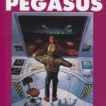 [PDF] [EPUB] The Wings of Pegasus: To Ride Pegasus: Pegasus in Flight Download