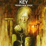 [PDF] [EPUB] The Witchmaster's Key (Hardy Boys, #55) Download