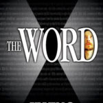 [PDF] [EPUB] The Word Download