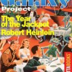 [PDF] [EPUB] The Year of the Jackpot Download