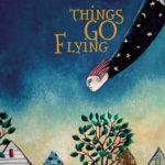 [PDF] [EPUB] Things Go Flying Download