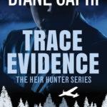 [PDF] [EPUB] Trace Evidence (Heir Hunter #2) Download