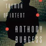 [PDF] [EPUB] Tremor of Intent Download