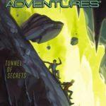 [PDF] [EPUB] Tunnel of Secrets Download