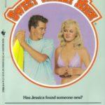 [PDF] [EPUB] Two-Boy Weekend (Sweet Valley High, #54) Download