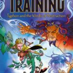 [PDF] [EPUB] Typhon and the Winds of Destruction Download