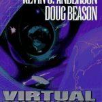 [PDF] [EPUB] Virtual Destruction Download
