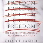 [PDF] [EPUB] Whose Freedom?: The Battle Over America's Most Important Idea Download
