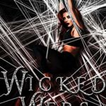 [PDF] [EPUB] Wicked Webs Download