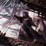 [PDF] [EPUB] Winter's Dreams Download