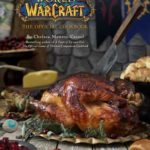 [PDF] [EPUB] World of Warcraft: The Official Cookbook Download