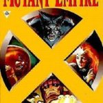 [PDF] [EPUB] X-Men Mutant Empire 3: Salvation Download