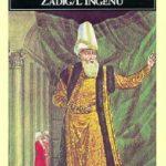 [PDF] [EPUB] Zadig L'Ingénu Download