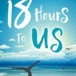 [PDF] [EPUB] 18 Hours To Us Download