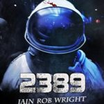 [PDF] [EPUB] 2389 Download