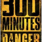 [PDF] [EPUB] 300 Minutes of Danger Download
