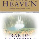 [PDF] [EPUB] 50 Days of Heaven: Reflections That Bring Eternity to Light Download