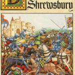 [PDF] [EPUB] A Bloody Field by Shrewsbury Download