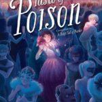 [PDF] [EPUB] A Little Taste of Poison Download