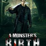 [PDF] [EPUB] A Monster's Birth: Aris Crow Vampire Legend Download