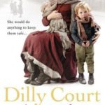 [PDF] [EPUB] A Mother's Courage Download