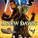 [PDF] [EPUB] A New Dawn (Star Wars) Download