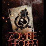 [PDF] [EPUB] Aces Mortis (Zombie Theorem #4) Download