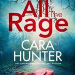 [PDF] [EPUB] All The Rage (DI Adam Fawley, #4) Download