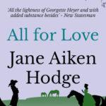 [PDF] [EPUB] All for Love Download